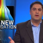 Cenk Uygur Denounces Kansas Bill Allowing Religion-Based Discrimination Against Gays: VIDEO