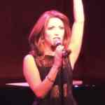 Hilarious And Talented Singer, Impersonator Performs 'Let It Go' In The Voices Of Famous Divas: VIDEO