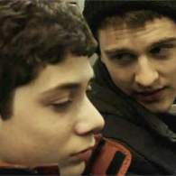 Athleticism, Adolescence And Homophobia Collide In 'Easy': INTERVIEW