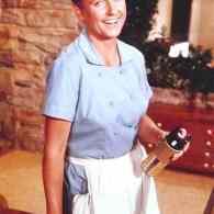 Brady Bunch's 'Alice', Actress Ann B. Davis, Dies at 88