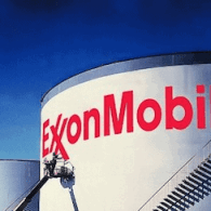 ExxonMobil Lies About Non-Discrimination Policy