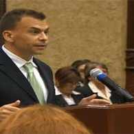 WATCH LIVE: Florida Same-Sex Marriage Hearing