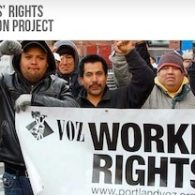 Latino Labor Group Stands Up To Catholic Church, Refuses To Cut Ties With LGBT-Friendly Allies
