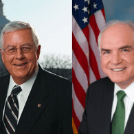Republicans Mike Enzi And Mike Kelly Introduce Anti-Gay Adoption Bill
