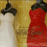 Pennsylvania Bridal Shop Refuses to Sell Wedding Gown to Lesbian Couple: VIDEO