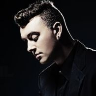 Sam Smith Facing Backlash Over His Dismissal of Grindr, Tinder