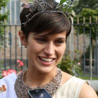Rose Of Tralee Maria Walsh Reveals She's Gay – VIDEO