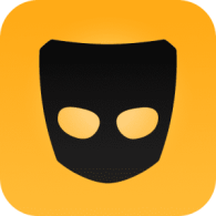 Flaw In Grindr Infrastructure Allows For Spying On Exact Location, Profile Details: VIDEO