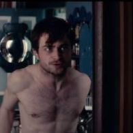 Daniel Radcliffe is Hot and Horny in First Official 'Horns' Trailer: VIDEO