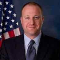 GOP Led House Panel Kills Last-Ditch Effort to Pass ENDA
