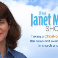 Janet Mefferd and Peter LaBarbera Whine Anti-gay Bigots Are Being Forced Into The Closet For Their Beliefs: LISTEN