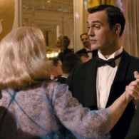 Everyone Wants to Touch Cheyenne Jackson In Exclusive Clip for 'Six Dance Lessons in Six Weeks' – WATCH