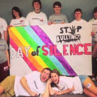 Hate Group Coalition Calls For Boycott Of 'Homosexuality-affirming' Anti-Bullying 'Day Of Silence': VIDEO