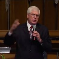 Liberty Counsel Demands All 2016 Candidates Vow To Defy Any Pro-Marriage Equality SCOTUS Ruling: VIDEO