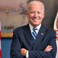 Vice President Joe Biden Praises Ireland Gay Marriage Vote: 'Let's Keep the Momentum Going' – VIDEO