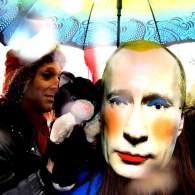 Vladimir_putin_gay