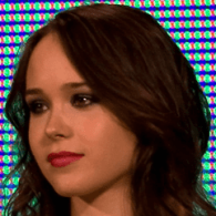 Ellen Page To Play Lesbian Iraq War Vet in 'Lioness'