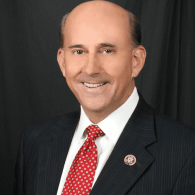 Rep. Louie Gohmert Says Trapping Gays On An Island Will Prove That Nature Defines Marriage: LISTEN