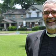 Dallas Episcopal Diocese To Keep Ban On Gay Weddings Despite National Church Vote