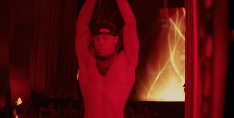 magicxxl-redhot