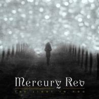 mercury-rev-the-light-in-youmercury-rev-the-light-in-you