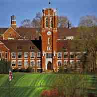 Here Are The 20 Most LGBTQ-Friendly And Unfriendly Colleges In The U.S.