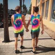 Boyfriend Twin