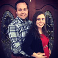 UPDATED: Anti-gay Activist Josh Duggar Responds to Cheating Allegations: 'I Have Been the Biggest Hypocrite Ever'