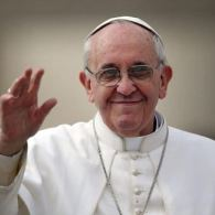 470,000 Angry Bigots Petition Pope Francis to Condemn Gay Unions as Unnatural