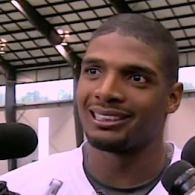 Rams Drafted Michael Sam in NFL Deal to Avoid HBO Show 'Hard Knocks': REPORT