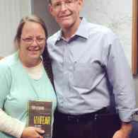 tony perkins kim davis