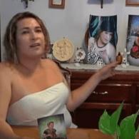 Edin Carey Avandano-Hernandez