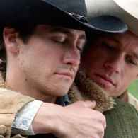 'Brokeback Mountain' Play to Premiere on London's West End Stage Next Year