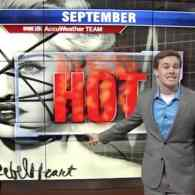 Mike Thomas Madonna forecast