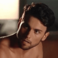 Towleroad's Top 10 Must Watch LGBT Videos of the Week