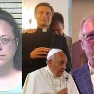 Synod Pope