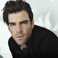 Zachary Quinto Narrates Devastating Video on the Effects of LGBT Exclusion: WATCH