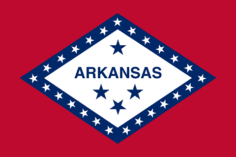 2000px-Flag_of_Arkansas.svg