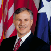 greg abbott obama