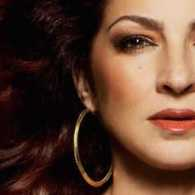 gloria-estefan-wallpapers-1_0