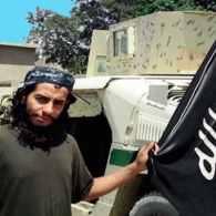 politics of ISIS