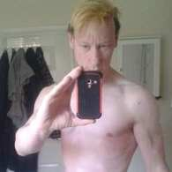 serial killer stephen port