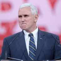 DC Activists Plan Queer Dance Party at Mike Pence's Home to Protest Anti-LGBTQ Agenda