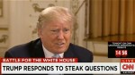 2_steaks_trump