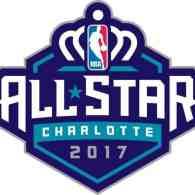Charlotte All-Star