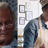Pat Boone Rips 'Filthy' SNL Skit Mocking Anti-Gay Bakers and 'Religious Freedom': VIDEO