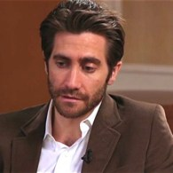 Jake Gyllenhaal Says He 'Can't Put in Words' How Heath Ledger's Death Affected Him: WATCH