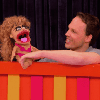 TV this week includes puppets on Drag Race