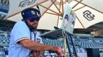 DJ Artform