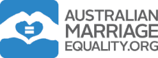 AME.org-Logo-320w